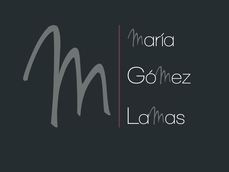 Clínica Dental María Gómez