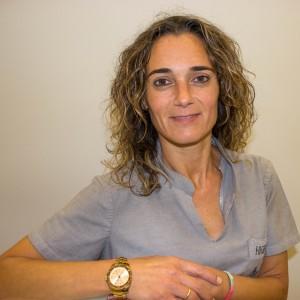 Marta San Miguel Suárez
