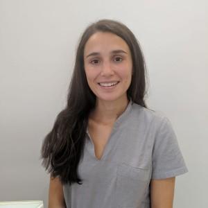 Selenia Quijada López